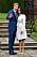 Harry och Meghan förlovning 2018