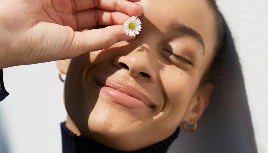 ELLEs beautyredaktör om retinol, allt du behöver veta om retinol