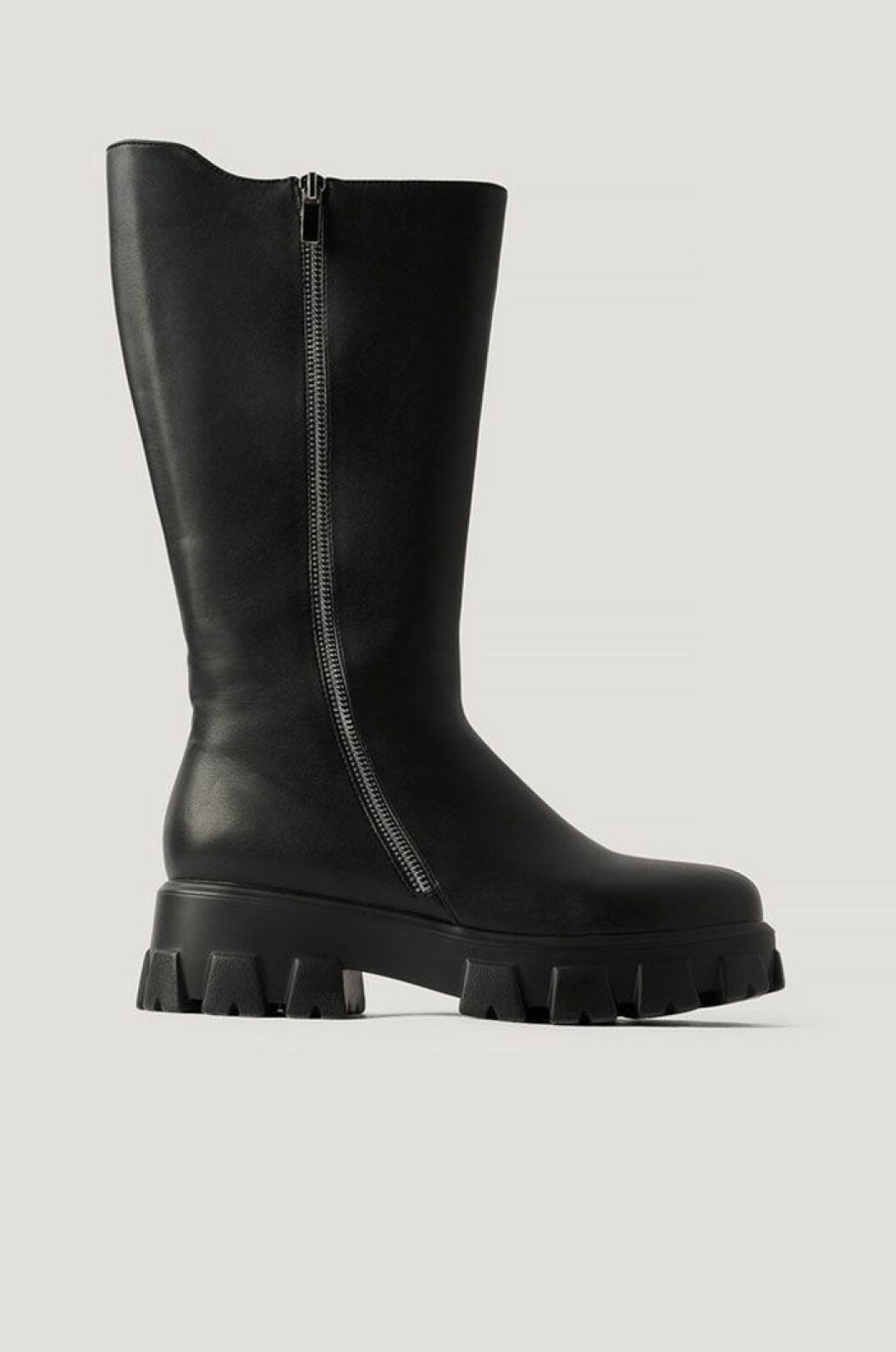 chunky-boots-nly-trend