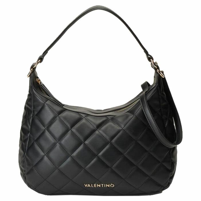 quiltad väska från Valentino