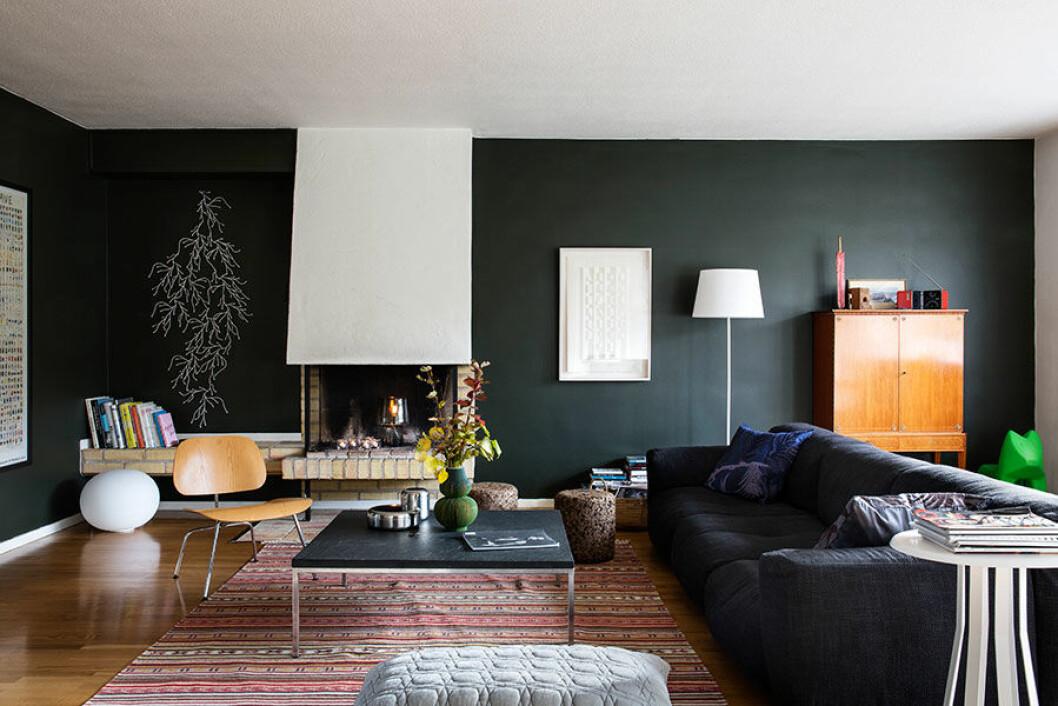 vardagsrum_livingroom_rero_60_tal_Foto_Johan_Sellen