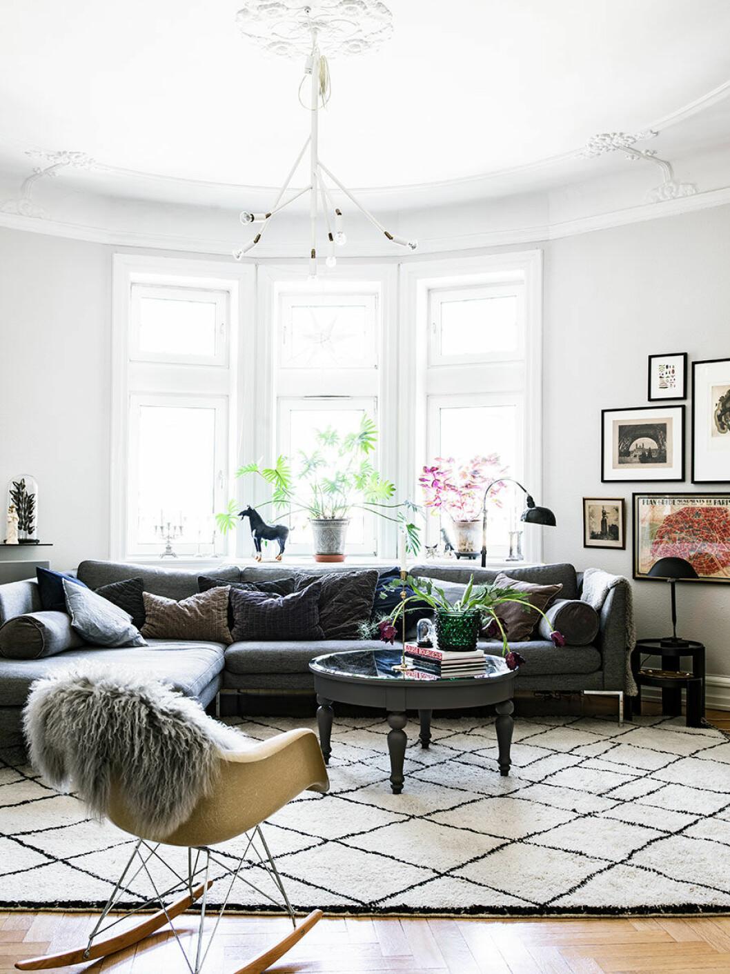 vardagsrum_livingroom_soffa_Foto_Andrea_apini