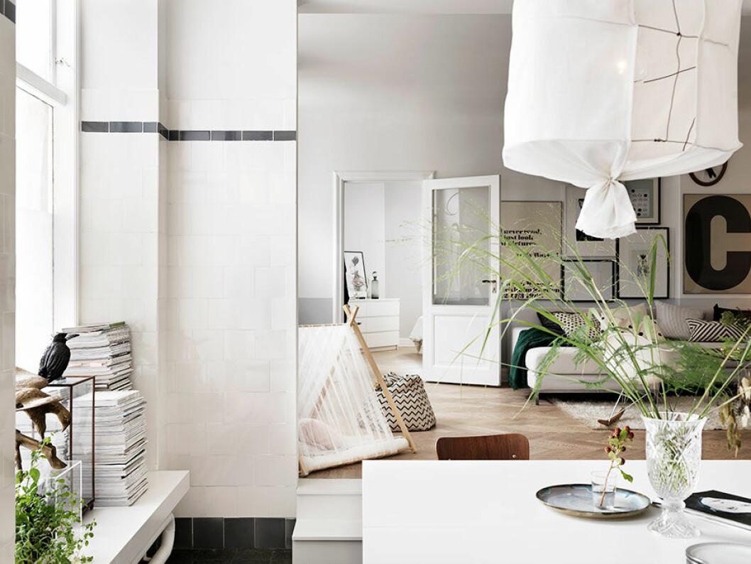 vardagsrum_livingroom_tavelvagg_Foto_Petra_Bindel