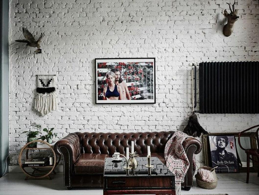vardagsrum_soffa-700x526
