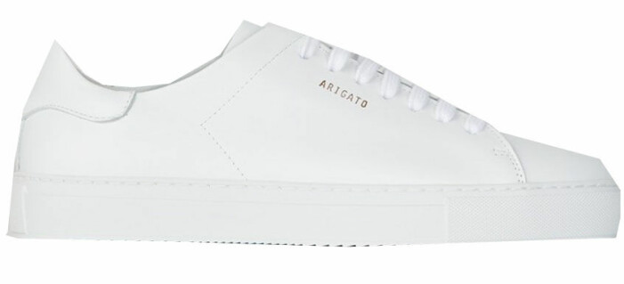 sneakers axel arigato