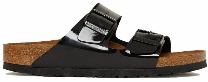 slippers birkenstock