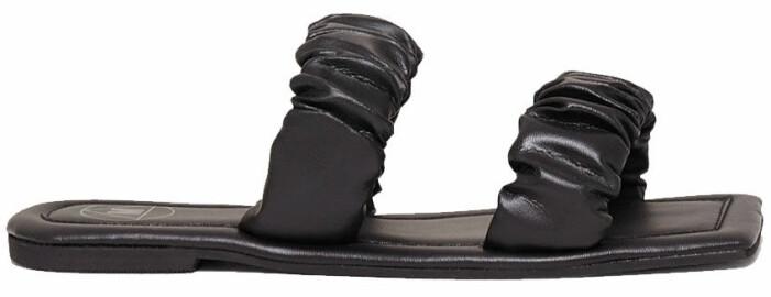 sandaler missguided