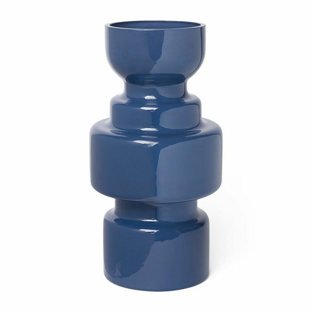 Vas från Åhléns höstkollektion 2019