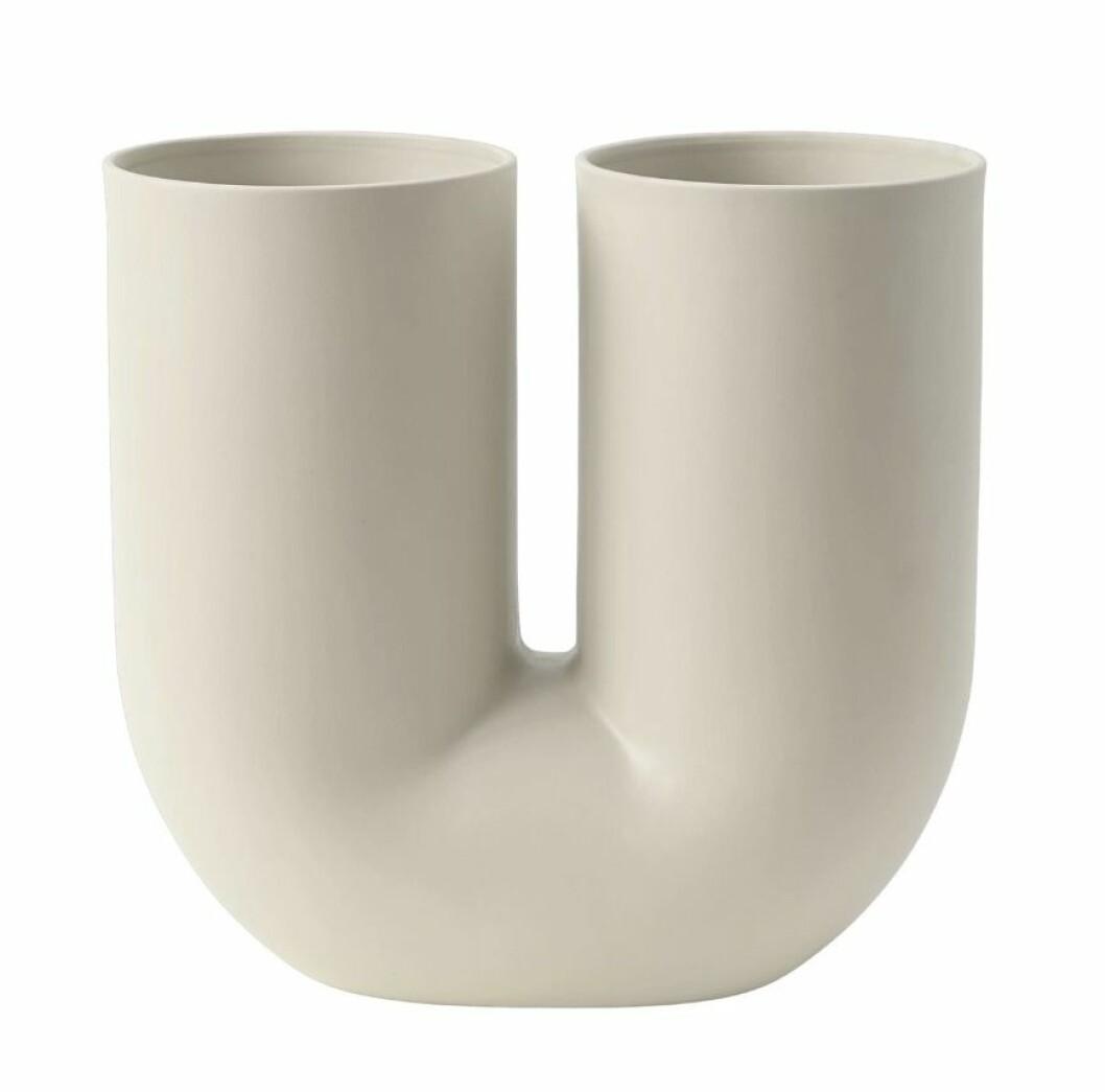 vas från Muuto
