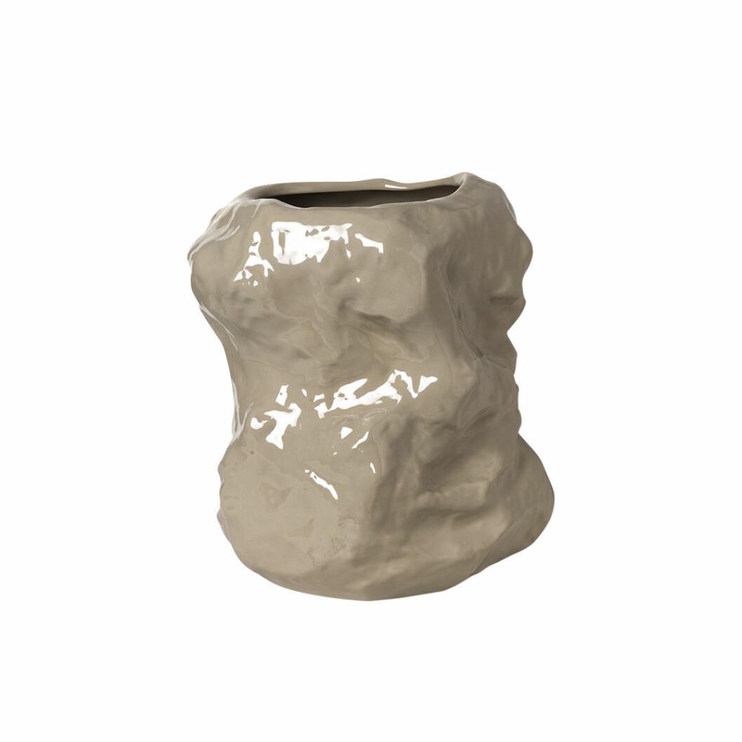 Vas från Ferm living