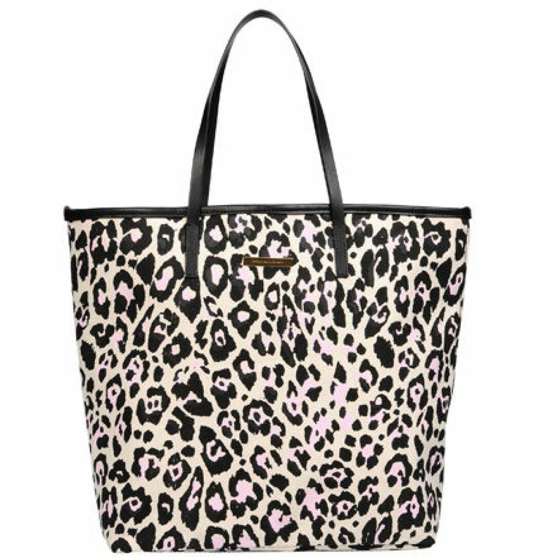 Väska, 2125 kr, Stella McCartney
