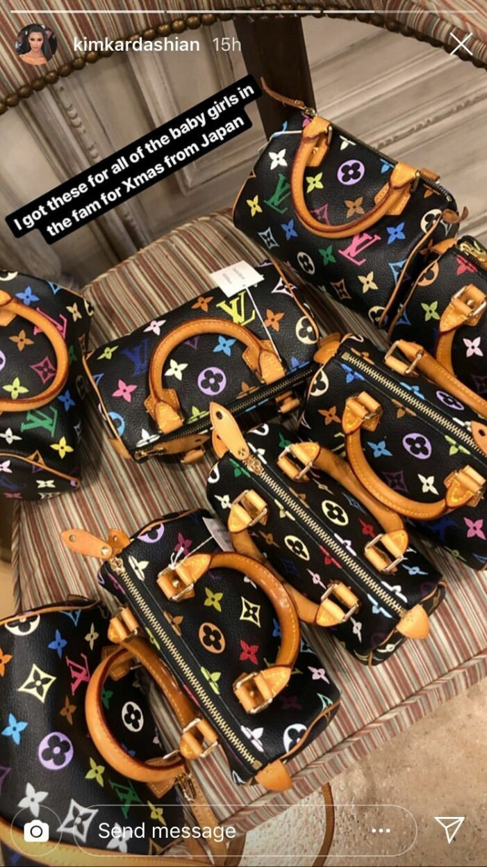 lv-väskor