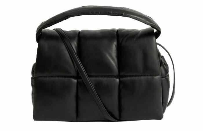 clutch väska 2021