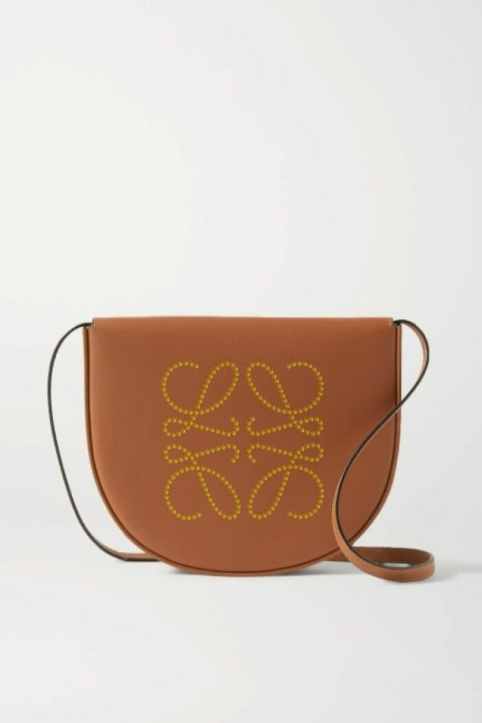 handväska loewe