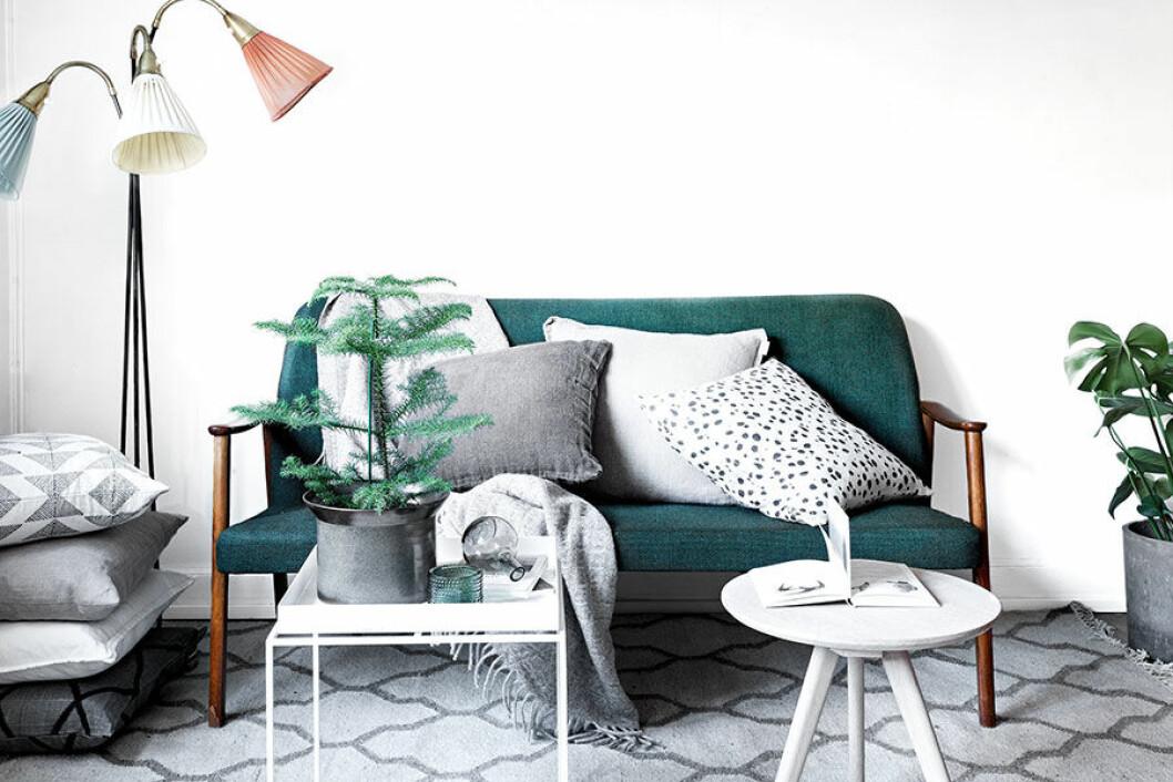 veckansdromhem_soffa