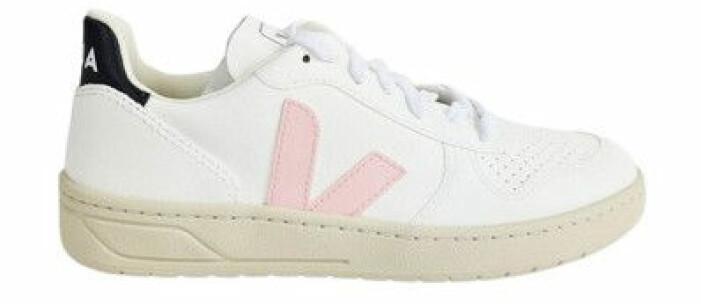 venja sneakers