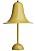 Verpan Pantop lampa