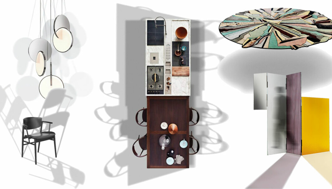 Alla vinnare i ELLE Decoration International Design Awards 2019
