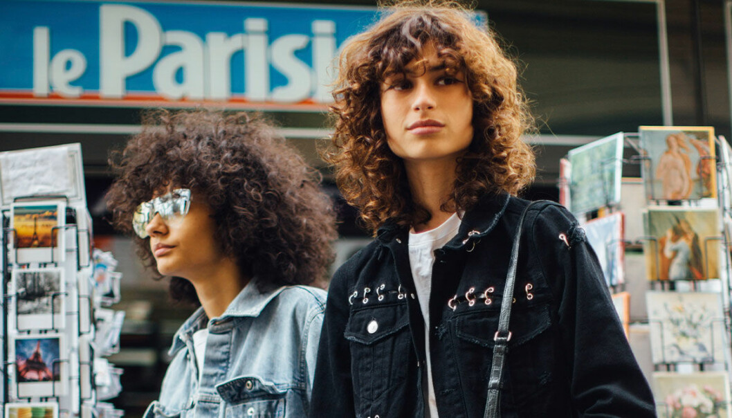 De 10 bästa vintagebutikerna i Paris