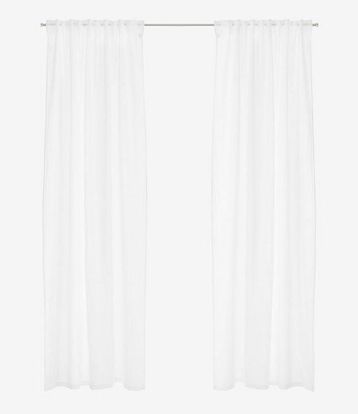 vita gardiner i linne