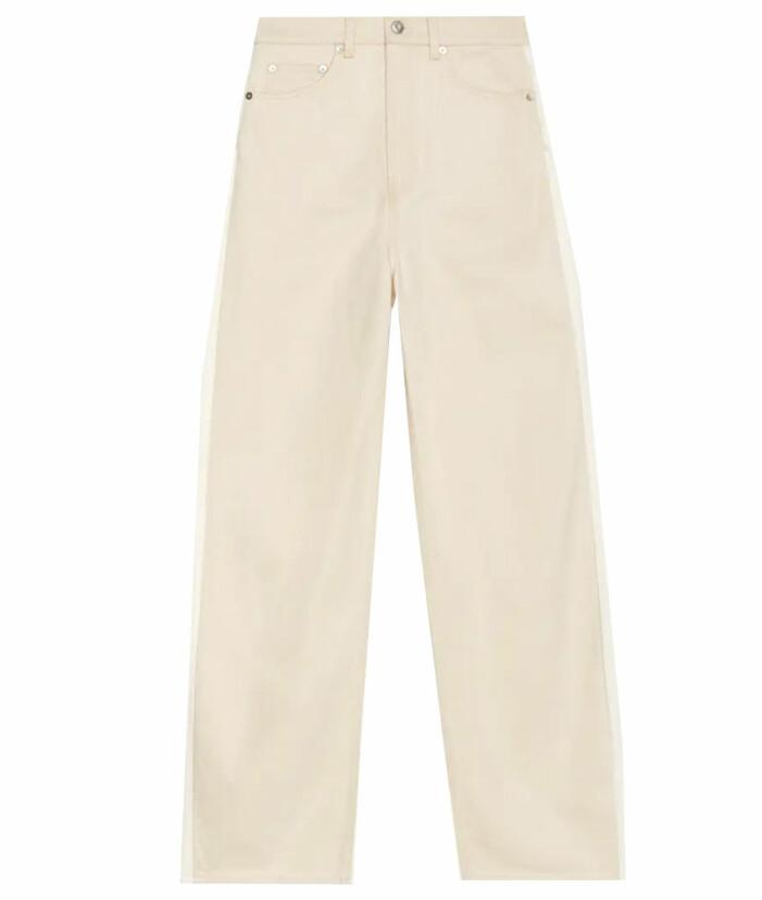 jeans arket