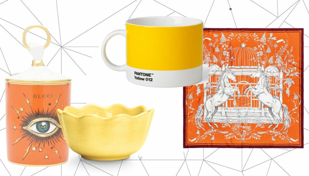 Färgglada shoppingtips 2020