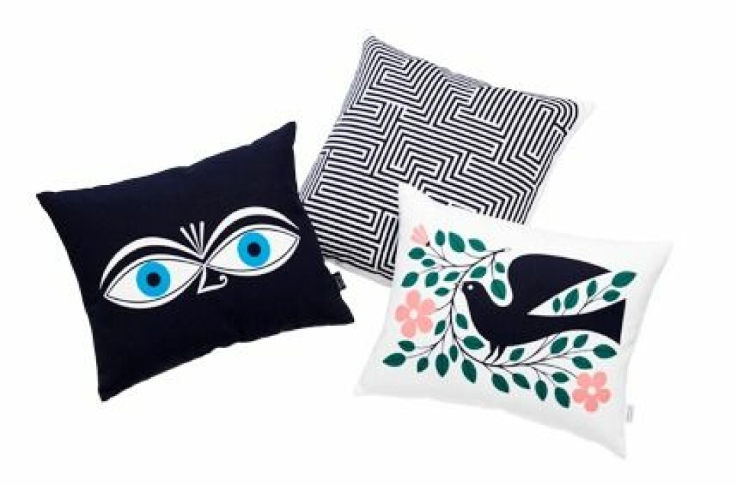 Vitra-Graphic-Print-Pillows
