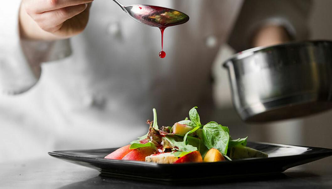 Finns din favoritrestaurang med i White Guide? Foto: Shutterstock Finns din favoritrestaurang med i White Guide?